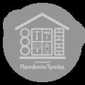 Латексные/Нитриловые/Виниловые (21)