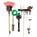 Садовый инвентарь, лопаты, секаторы, косы, шланги