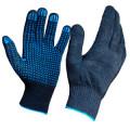 ХБ перчатки и рукавицы