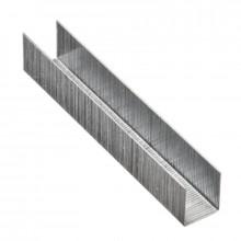 """Скобы """"14мм"""" (11.3мм*0.7мм) для мебельных степлеров (прямоугольные) (Тип 53)"""