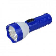 """Фонарик """"LED"""" CY-1018 (1LED)/720"""