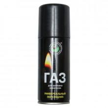 """Газ для заправки зажигалок""""Sibiar""""(continent comfort)145мл/210см*3/24шт"""