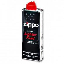 Бензин для зажигалок Zippo/100 шт