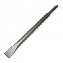 Зубила - лопатка на перфоратор (14х250х20)/150 шт