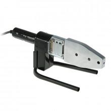 "Аппарат для сварки пласт.труб ""А-004"" (1000W-230V-C-300) (d20-32mm)/15шт"