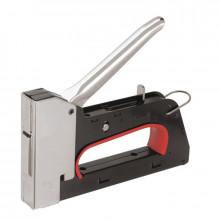 """Степлер """"SPARK LUX"""" """"501"""" (S-002) (4-14мм) (тип53)"""