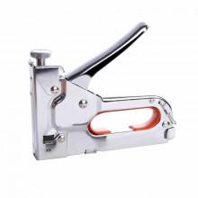 """Степлер """"SPARK LUX"""" """"502"""" (S-003) (4-14мм) (тип53)"""