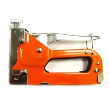 """Степлер """"SPARK LUX"""" """"503"""" (S-004) (4-14мм) (тип53)"""