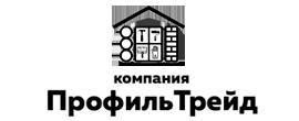 Оптово-розничный магазин ПрофильТрейд